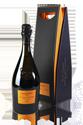 Champanhe Veuve Clicquot la Grand Dame brut 1998